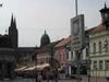 Dakovo Town