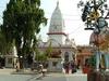 Daksheshwar Temple - Kankhal
