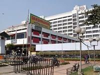 Dakshinapan centro comercial
