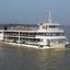 Dalah  Ferry