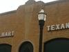 Dalhart  Texan Newspaper