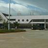 Dali Airport