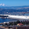 Dalles Dam Power Generation Center - VancouverWA