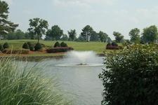 Dalton Golf & Country Club