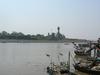 Daman Port