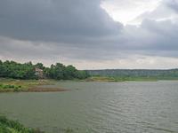 Damdama Lago