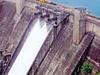 Dam Kali