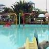 Danang Water Park
