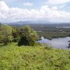 Sentarum Parque Nacional del Lago