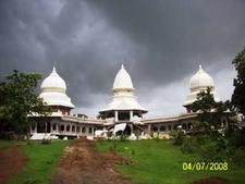 Dandakvan Bansada Gujarat Ashram
