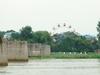 Dandong Short Bridge