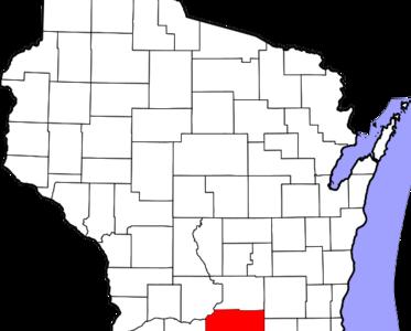 Dane County