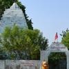 Danteswari Temple Front