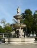 Danubius - Fuente