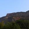 Danxia Peaks