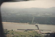 Dardanelle Lock And Dam