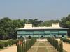 Daria Daulat, Palace Of Tipu Sultan