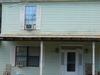 Darien Post Bellum House