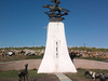 Darkhan - Third Largest City Of Mongolia