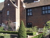 Dartford Manor House