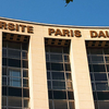 Universidad Paris Dauphine
