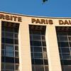 Dauphine University In Paris