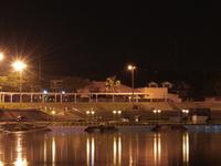 Riberas Center
