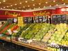 David  City  Rey Grocery Store