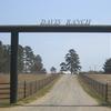 Davis Ranch Big Sandy