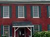 Dawson County Courthouse In Dawsonville