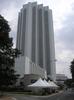 Dayabumi - Kuala Lumpur