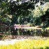 Day Pond State Park