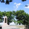 Dayton Aviation Heritage