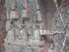 Bao Ding Mountain Buddhas