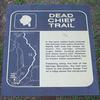 Dead Chief Trail