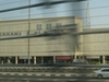 Debenhams Showroom At Deira City Center