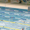 Debrecen Sports Swimming Pool - Hungary