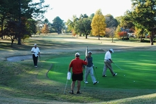 Decatur Country Club