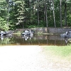 Deer Lake Campground