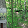Deer Lick Cave Trail