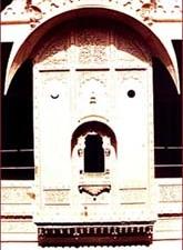 Deewan Nathmal Ji Ki Haveli