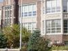 Defer  Elementary  School  2 C  Grosse  Pointe  Park  2 C  Michi