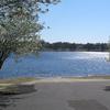 De Funiak Springs Lake