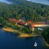DeGray Lake Resort State Park