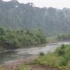 Dehing Patkai Santuario de Vida Silvestre