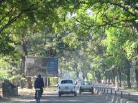 Rajpur Road