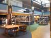 Delaware O H Library