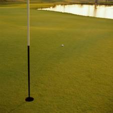 Delcastle Golf Course
