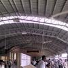Delhi Cantonment