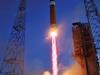 Delta  I V  Medium  Rocket